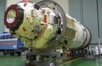 МКС временно вышла из строя из-за неисправности пристыкованного российского модуля, - NASA