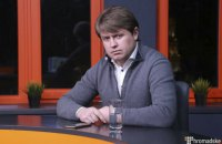 Колишній член НКРЕКП Герус став представником Зеленського в Кабміні