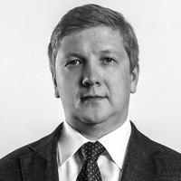 Коболєв Андрій Володимирович