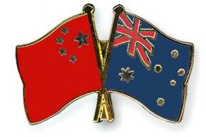 Китай и Австралия будут сотрудничать в инфраструктурных проектах