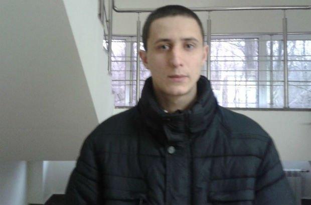 Роман Сухоярський