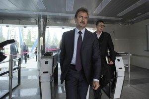 Попов отрицает возможность повышения стоимости проезда в столичном метро