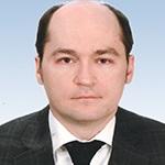 Бондарчук Олег Владимирович