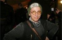 Охлобистіна не пустили на жоден захід Тижня російського кіно в Лондоні