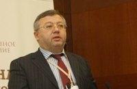 Савченко схвалює зміни в НБУ