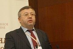 Савченко одобряет изменения в НБУ