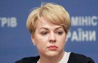 Киев начал выстраивать торгово-экономические отношения с Лондоном после окончательного выхода Британии из ЕС, - посол