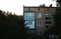 Прифронтовая Авдеевка частично осталась без тепла из-за аварии