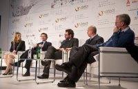 Давос: интернет делает благотворительность эффективнее