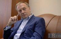 Апелляционный суд оставил без изменений размер залога для Лавриновича