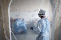 На выплаты медикам из-за COVID-19 выделили более 233 млн грн, - Минсоцполитики