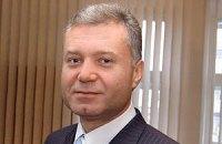 Прокуратура порушила справу проти мера Чернігова
