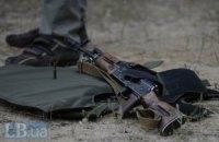 На полігоні в Рівненській області знову загинув мобілізований