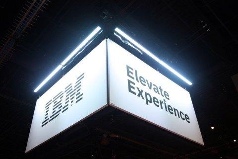 IBM за34 млрд долларов покупает разработчика облачных сервисов Red Hat