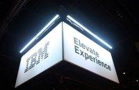 IBM покупает Red Hat за $34 млрд