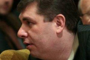 У Третьякова платять 400 грн за підтримку на виборах