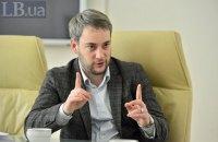 «Энергетическая дипломатия должна стать любимой «игрушкой» президента Украины», - Михаил Бно-Айриян