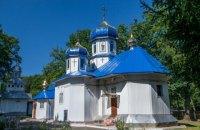 Парафіяни храму УПЦ МП у Чернівецькій області проголосували за перехід до ПЦУ