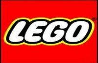 Завод Lego откроется в Венгрии