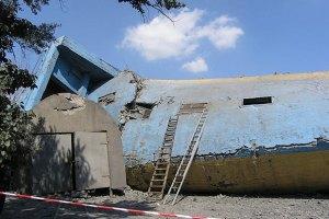 Количество погибших на макеевской шахте составило 11 человек