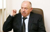 Піскуна обрали головою спілки юристів України