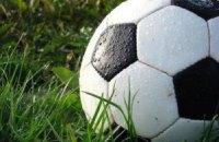 Футбольные итоги года. Часть 1: январь-июнь