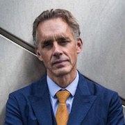 Джордан Пітерсон: Антидот до розгубленості від ліволіберальної ідеології