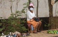 Коронавирус в Африке, гуманитарные конвои РФ в Зимбабве, покушение на премьера Судана. Африка: главное за неделю