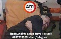 ВСП уволил судью Усатова, устроившего пьяное ДТП, за необъективное правосудие