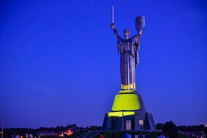 """У Київраді пообіцяли не демонтувати """"Батьківщину-мати"""""""