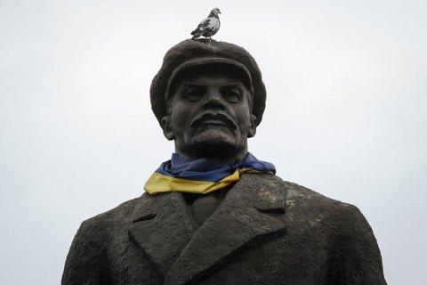 Киевсовет проголосовал за создание музея советской оккупации