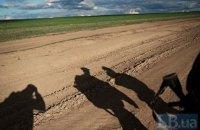 На Донбасі загинули троє військовослужбовців, ще трьох поранено (оновлено)