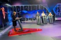 Тимошенко: апелляционный суд подтвердил незаконность повышения тарифов на газ