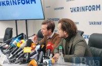 Родненков и Кравцов назвали причину своего выдворения из Беларуси