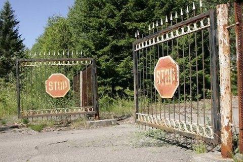 Міноборони Латвії запропонувало віддати колишнє радянське військове містечко під полігон НАТО