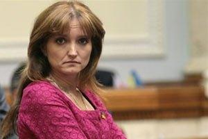 В Раде предлагают провести выборы киевского мэра весной 2013