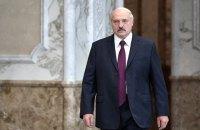 Лукашенко заявив, що Україна сама дала привід для конфлікту з Росією