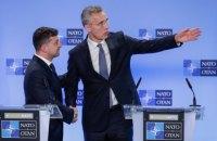 У МЗС Польщі назвали помилкою те, що Україну не запросили на саміт НАТО