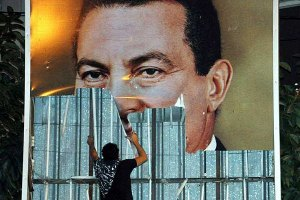 Прокурор требует смертной казни для Мубарака