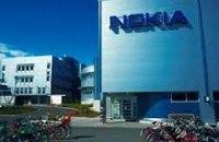 Nokia покупает Alcatel-Lucent за €15,6 млрд