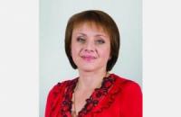 Главврач Врадиевской ЦРБ фальсифицировала первоначальный акт обследования Ирины Крашковой