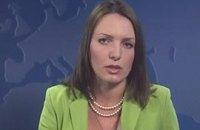 Мирослава Гонгадзе: режим в Украине серьезно перегнул палку