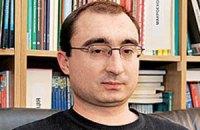 Боярчук: вчерашнее ослабление гривны вызвано психологическими, а не экономическими причинами