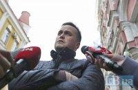 ДУРНЯ ТИЖНЯ: муніципальне ополчєніє, діти лейтенанта Ярославни та динамівська печінка