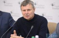 """""""Батьківщина"""" закликала встановити обставини нападу на помічника Одарченка"""
