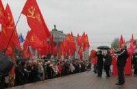 В результате политического давления умер кандидат в мэры Макеевки