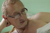 """Вавилон'13"" снял видео о восстановлении раненого разведчика"