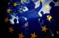 Німеччина назвала імпічмент президенту Румунії неприйнятним