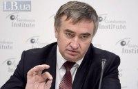Пенсионная реформа отменила спецпенсии и пенсии по выслуге лет, - Минсоц