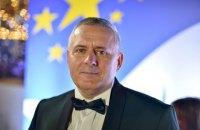 «Класно-урочна система переживає кризу, бо заганяє дитину в рабство», — переможець Global Teacher Prize Ukraine